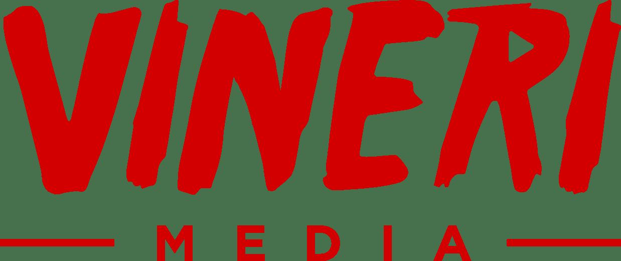 Podcastul de Vineri Logo
