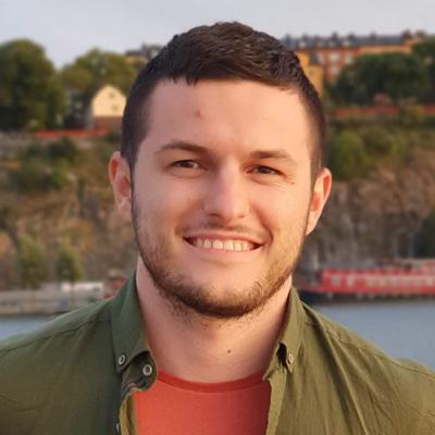 pana-bogdan-avatar
